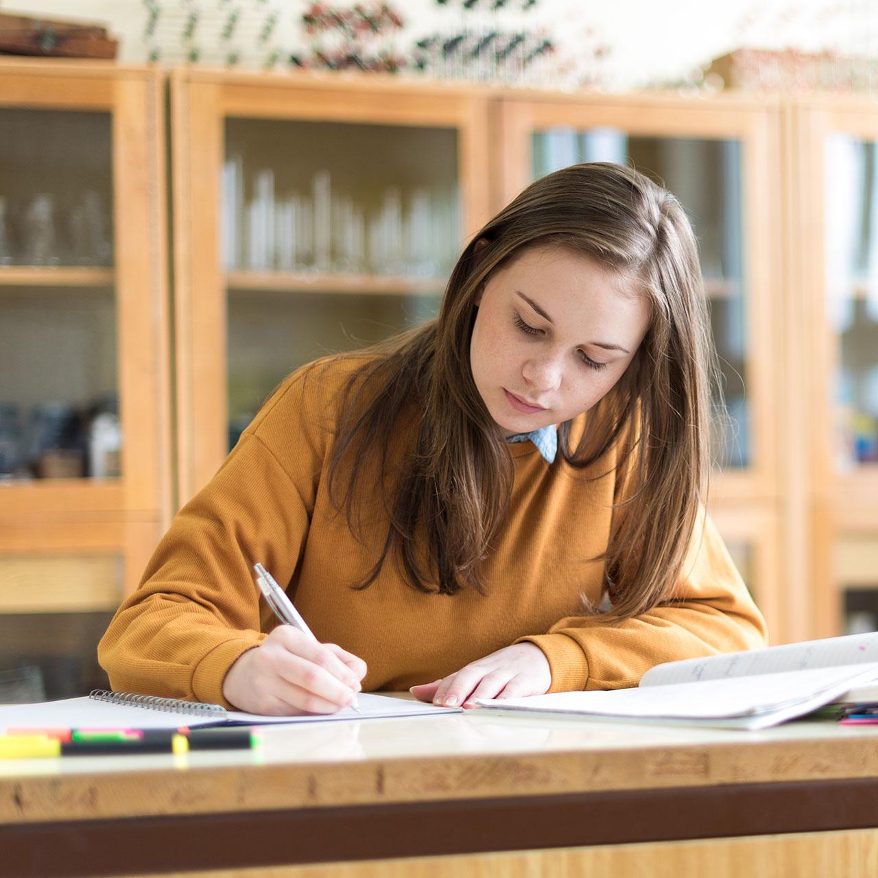 Wat doet de diagnose ADHD met je zelfbeeld?