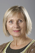 Marjan Mol