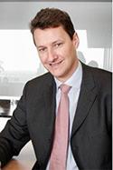 Michel van Schaik