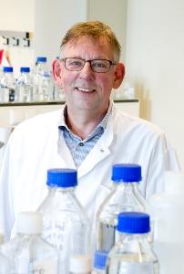 Prof. M.A. Vos